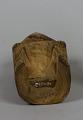 View Wood Carved Figure digital asset number 4