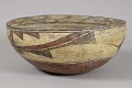 View Earthenware Vase Bowl digital asset number 2