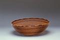 View Food Platter Basketry digital asset number 6