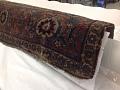 View Woolen Carpet digital asset number 1
