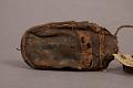View Spunk Bag Of Leather digital asset number 1