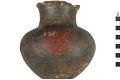 View Globular Jar, Prehistoric Pottery digital asset number 0