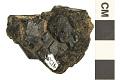 View Sorosilicate Mineral Epidote digital asset number 0