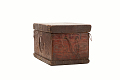 View Wooden Chest digital asset number 26