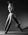 View Wooden Statuette digital asset number 42