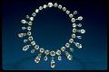 View Napoleon Diamond Necklace digital asset number 0