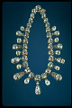 View Napoleon Diamond Necklace digital asset number 11
