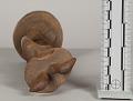 View Carved Wooden Figure digital asset number 4