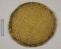 View Shallow Basket Tray digital asset number 2