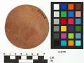 View Disk-Sandstone digital asset number 3