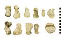 View Whale Bones digital asset number 0