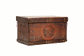 View Wooden Chest digital asset number 34
