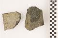 View Igneous Rock Basalt digital asset number 2