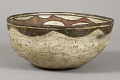 View Earthenware Eating Bowl (Sal Tsan Na) digital asset number 2