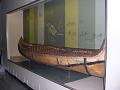 View Chippewa Canoe digital asset number 3