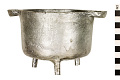 View Recast Aluminum Pot digital asset number 0