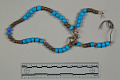 View Necklace & Beads digital asset number 3