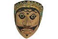 View Theatre Mask digital asset number 4