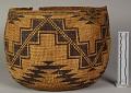 View Basket digital asset number 2