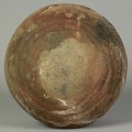 View Pottery Vessel digital asset number 4
