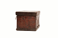View Wooden Chest digital asset number 65