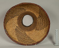 View Basketry digital asset number 3