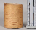 View Birch Bark Scroll, Mnemonic Song digital asset number 2
