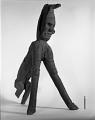 View Wooden Statuette digital asset number 9