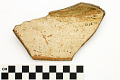 View Orange Ware Rim Sherds, Mexican Pottery Fragments digital asset number 2