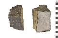 View Igneous Rock Basalt digital asset number 0