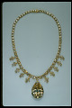 View Victoria-Transvaal Diamond Necklace digital asset number 5