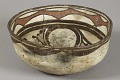 View Earthenware Eating Bowl (Sal Tsan Na) digital asset number 0
