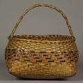View Indian Basket digital asset number 2