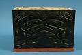 View Argillite Or Slate Box digital asset number 0