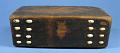 View Carved Wooden Box digital asset number 4