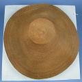 View Basketry Hat digital asset number 2