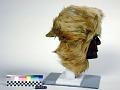 View Mask, Easter Helmet digital asset number 2