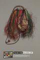 View Akeke (Basket) digital asset number 0