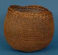 View Berry Gathering Basket digital asset number 2