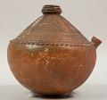 View Water Vessel Of Pottery digital asset number 0
