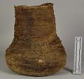 View Basketry Jar digital asset number 2
