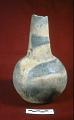 View Ceramic Vessel digital asset number 1