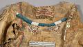 View Man's Shirt Or Girl's Dress digital asset number 2