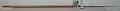 View Buffalo Spear Set: Spear digital asset number 4