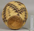 View Basketry Bowl digital asset number 4