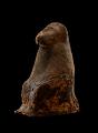 View Mummy, Baboon digital asset number 3
