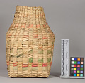 View Basketry Jar digital asset number 7