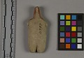 View Unfired Clay Figurines, Toys digital asset number 14