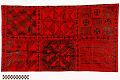 View Adinkra Cloth digital asset number 2