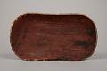 View Wooden Dish digital asset number 0
